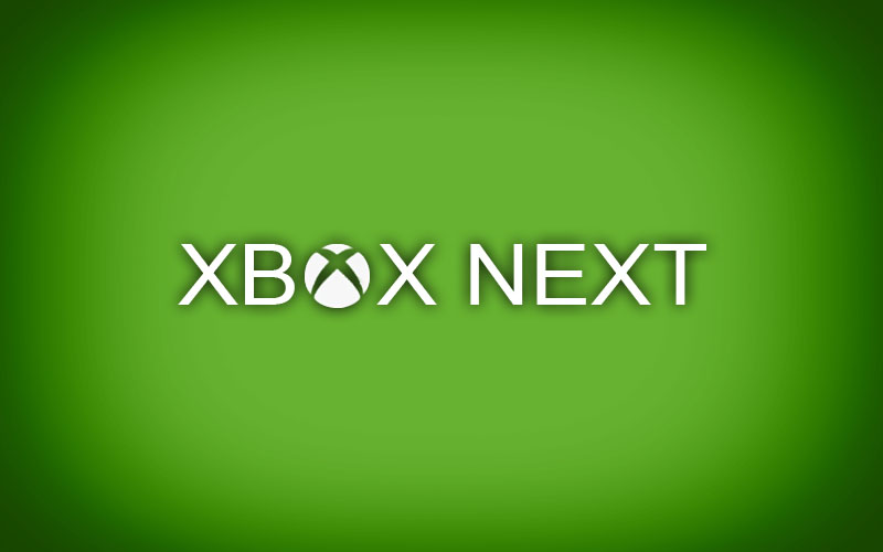 http://www.vgnetwork.it/images/Xbox_Reveal/xbox-reveal-17.jpg