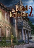 Behind The Reflection 2: Witch's Revenge PC
