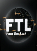 Faster Than Light PC
