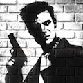 Max Payne Mobile iPhone