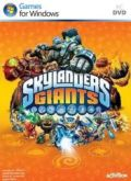 Skylanders: Giants PC