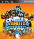 Skylanders: Giants PlayStation 3
