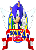Sonic the Hedgehog 4 - Episodio I PlayStation 3