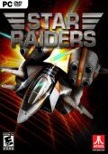 Star Raiders PC