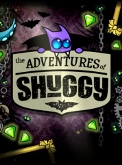 The Adventures of Shuggy PC