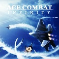 Ace Combat Infinity PlayStation 3