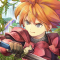 Adventures of Mana Mobile