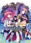 Agarest: Generations of War 2 PC