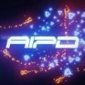 AIPD PlayStation 4