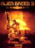 Alien Breed 3: Descent PC