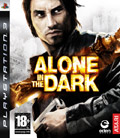 Alone in the Dark PlayStation 3