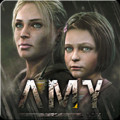 Amy PlayStation 3