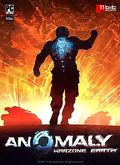 Anomaly Warzone Earth PC