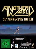 Another World: 20th Anniversary Edition PC