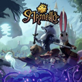 Armello PC
