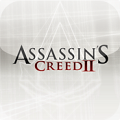 Assassin's Creed II: Discovery iPhone