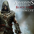 Assassin's Creed IV: Black Flag - Grido di Libertà PlayStation 3