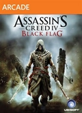 Assassin's Creed IV: Black Flag - Grido di Libertà Xbox 360