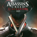 Assassin's Creed: Liberation HD PlayStation 3