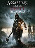 Assassin's Creed: Unity - Dead Kings PC
