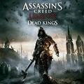 Assassin's Creed: Unity - Dead Kings PlayStation 4