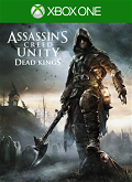 Assassin's Creed: Unity - Dead Kings Xbox One