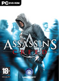 Assassin's Creed PC