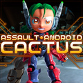 Assault Android Cactus PC