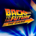Back to the Future: Episode 1 - It's About Time PlayStation 3