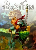 Bastion PC