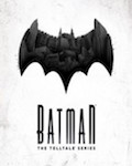 Batman: The TellTale Series - Episode One: Realm of Shadows Mobile