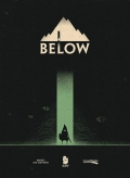 Below Xbox One