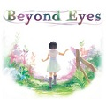 Beyond Eyes PlayStation 4