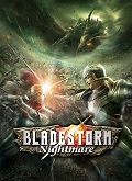 Bladestorm: Nightmare PC