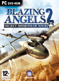 Blazing Angels 2: Secret Missions of WWII PC