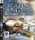 Blazing Angels: Squadrons of WWII PlayStation 3