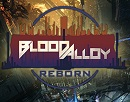 Blood Alloy: Reborn PC