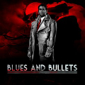 Blues and Bullets PlayStation 4