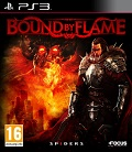 Bound by Flame PlayStation 3