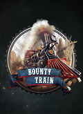 Bounty Train PC