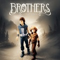 Brothers: A Tale of Two Sons PlayStation 3