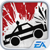 Cover Burnout CRASH!