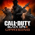 Call of Duty: Black Ops II - Uprising PlayStation 3