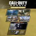 Call of Duty: Ghosts - Devastation PlayStation 3