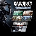 Call of Duty: Ghosts - Onslaught PC