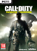 Call of Duty: Infinite Warfare PC