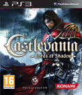 Castlevania: Lords of Shadow PlayStation 3