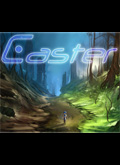 Caster iPhone