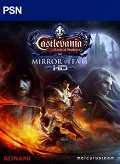 Castlevania: Lords of Shadow - Mirror of Fate HD PlayStation 3