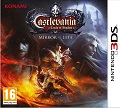 Castlevania: Lords of Shadow - Mirror of Fate Nintendo 3DS